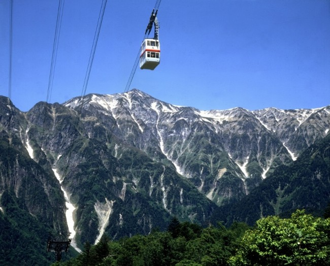 高山市観光サイト