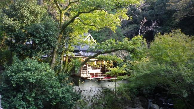 http://www.city.minoh.lg.jp/syoukou/kawayuka/tenpo-otowa25.html
