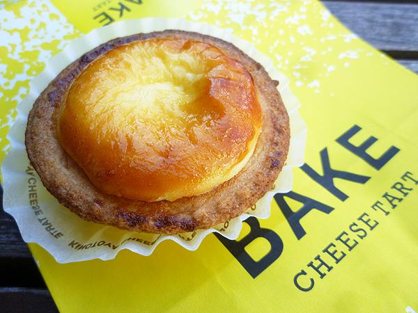 bake-09