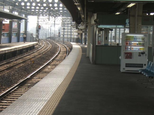 2007_0128京都の晩秋0082
