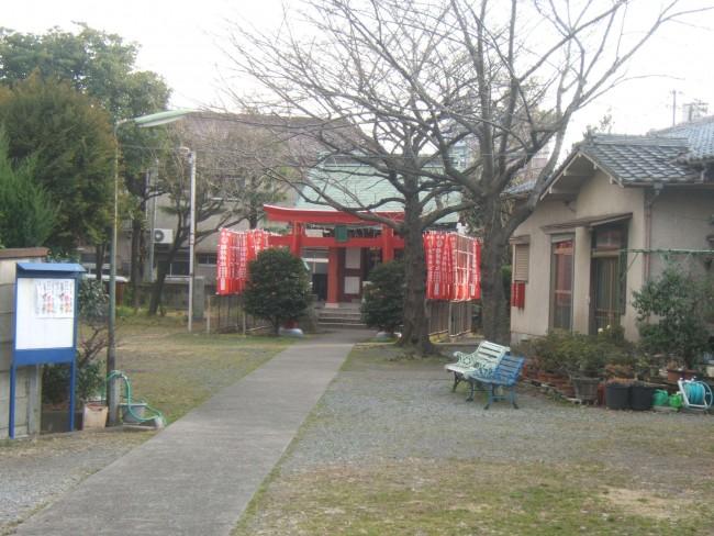 2007_0128京都の晩秋0091