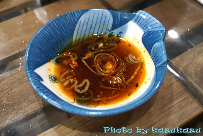 kazukazu02_soba_07