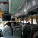 お得さ&便利!東京ディズニーリゾートへの旅にバスが選ばれる理由とは?