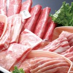絶品を食べ尽くす!最高の肉が食べられる日本観光MAP
