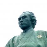 歴史上の人物ランキングではいつも上位!ここが、坂本龍馬に出会える場所!!
