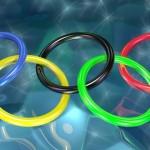 【アンケート調査】2020年東京オリンピック、関東圏外に住んでいる人はどこから応援する?