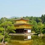 1日乗車券カードを使って、京都市内を巡ろう