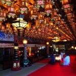 高野山で人気の宿坊「西禅院」で昔ながらの宿坊体験!