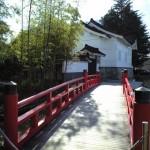 レトロで趣のある建物が目白押し! 醤油の町・千葉県野田市を歩く