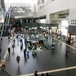 これぞ京都。江戸時代から大正時代まで多くの人が通った都の細道を散策!