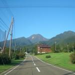 温泉とカニを求めて!鄙びた名所、新潟県妙高の関燕温泉へ