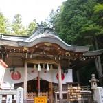 兵庫県の有馬温泉の湯泉神社で!嗚呼、愉し、低速徘徊のススメ【神社基本編】