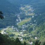 日本の原風景。国内ナンバーワン!?の里山と大ケヤキを巡る「里山ウォーキング」とは!?