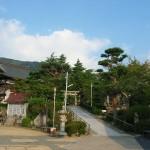 兵庫県の隠れ温泉地!宝塚温泉で低速徘徊〜脇道観光・ひと編