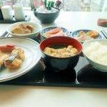 高速バスを降りたらホテルで朝食を~1ヶ所目 #東京駅・ホテル龍名館