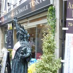 【大塚】激安ランチが楽しめる、バッファローウィング専門店!BUFFALO WINGS & SMILE TOKYO
