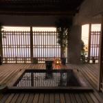 日本屈指の温泉・群馬四大温泉の一つ、伊香保温泉を堪能しよう!