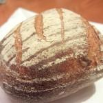 【池袋】インドカレー屋さん「Zero」の天然酵母パンが、おいしくてビックリ!
