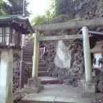 江戸、明治、昭和の有名人ゆかりの場所がいっぱい 歴史に彩られる東京品川区を歩く