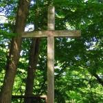 歴史が変わる!?青森県三戸郡「新郷村」に残るイエス・キリストの墓