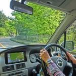 熊本空港のレンタカーとドライブ情報、観光スポットのまとめ