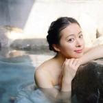 【総まとめ】都内日帰り・九州の絶景温泉を紹介しているオススメ15記事