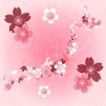 【圧倒的】日本の絶景・奇景スポットを紹介しているオススメ記事まとめ