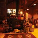 【長野県のゲストハウス_白馬風の子】大自然の四季を肌で感じられるゲストハウス