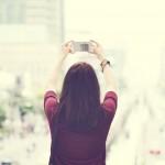 被写体別、旅行写真を数倍魅力的に撮影/加工できるスマホアプリ12選