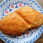 【池袋】人気ドラマ「孤独のグルメ」にも登場した、たもつのパンの素朴なきなこパン
