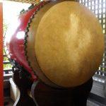 【滋賀・近江神宮】天地開闢。鐘鼓を鳴らして時を知らせる「漏刻祭」  中編