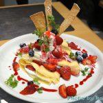【代々木公園】ヘルシーでおいしくカフェごはん! 「グルテンフリーカフェ リトルバード」に行ってみよう!