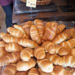 大人気!京都ブーランジェヤマダの究極のこだわりパン