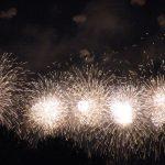 夏だ!花火だ!大阪・富田林のPL花火芸術は他を圧したド迫力