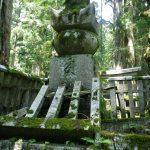 【高野山】いざ、聖なる地へ!一泊二日高野山満喫の旅 2