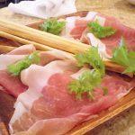 【大阪・天下茶屋】おもてなしが光る下町イタリアン「3mani」