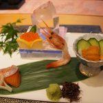 大阪 難波で美味しいお寿司がリーズナブルに頂ける!縄寿司なんばダイニングメゾン店
