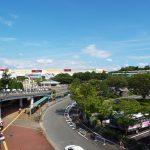 大阪万博の跡地に誕生した日本最大級の複合施設!エキスポシティ