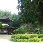 【高野山】いざ、聖なる地へ!一泊二日高野山満喫の旅 4