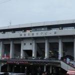 中京地区でのラガーマンのメッカ!名古屋・パロマ瑞穂ラグビー場