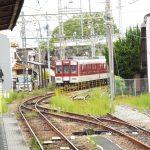 日本最長の私鉄・近鉄の最古路線、道明寺線に乗ろう!~近鉄史編