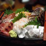 【大阪・北新地】「縁日居酒屋 祭」にて、在りし祭りの宵を思ひ出す。