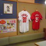 【広島・広島駅】駅ビルでお蕎麦も宴会も楽しめる「生そば処 水車」