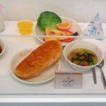 究極の懐かしさ!埼玉県にある、日本で唯一の「学校給食歴史館」