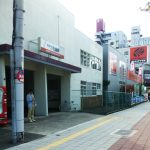 リレー徘徊29: 都会の秘境線・南海汐見橋線(大阪市)