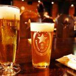 博物館で飲む創業当時の味!サッポロビール博物館プレミアムツアー