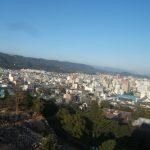 阪神、オリックスの秋季キャンプ地・高知!観光もグルメも今が旬