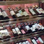100種類超の日本ワインと日本シードルが飲み放題の店!!高輪台「日本ワイン・日本シードル専門 果縁」