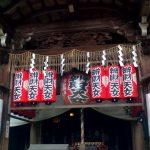 リレー徘徊31:京の庭・円山公園2〜園外編(東山区)
