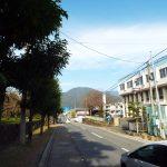明智光秀の総本山、京都府亀岡市の亀山城跡。本能寺の変はここから始まった!